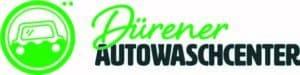 Dürener-Autowaschcenter-e1566504119159.jpg