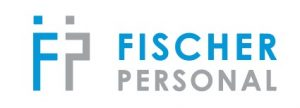 Fischer-Personal.jpg