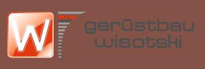 Gerüstbau-Wisotski.png