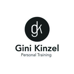 Gini_Kinzel_Logo_Original-e1566507291412.jpg