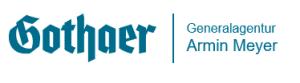 Gothaer-Armin-Meyer.png