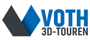 VOTH-3D-Touren-300px.png