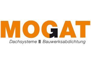 logo-mogat1000_2016.jpg.8492